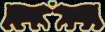 Shep_logo rainbow transparent