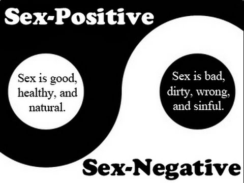 April 2016 - Blog 3 (sex positive sex ed)
